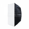 Софтбокс Falcon Eyes FEA-SB 4545 BW