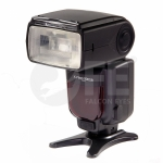 Вспышка Falcon Eyes X-Flash 900SB TTL для Nikon