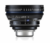 Кинообъектив Carl Zeiss CP.2 1.5/50 T* metric Super Speed PL, байонет PL