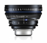 Кинообъектив Carl Zeiss CP.2 2.1/35 T* metric PL, байонет PL