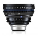 Кинообъектив Carl Zeiss CP.2 2.9/21 T* metric, байонет Canon EF