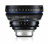 Кинообъектив Carl Zeiss CP.2 2.9/21 T* metric PL, байонет PL