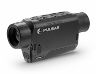 Тепловизор Pulsar Axion Key XM30